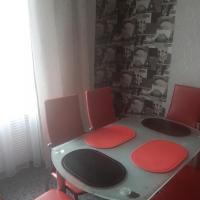 Барнаул — 2-комн. квартира, 60 м² – Ленина пр-кт, 67А (60 м²) — Фото 14