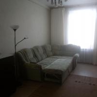 Барнаул — 2-комн. квартира, 60 м² – Ленина пр-кт, 67А (60 м²) — Фото 4