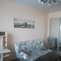 Барнаул — 2-комн. квартира, 60 м² – Ленина пр-кт, 67А (60 м²) — Фото 7