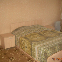 Барнаул — 1-комн. квартира, 30 м² – Социалистический, 124 (30 м²) — Фото 9