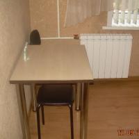 Барнаул — 1-комн. квартира, 30 м² – Социалистический, 124 (30 м²) — Фото 6