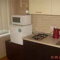 Барнаул — 1-комн. квартира, 30 м² – Социалистический, 124 (30 м²) — Фото 5