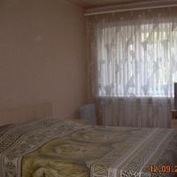 Барнаул — 1-комн. квартира, 30 м² – Социалистический, 124 (30 м²) — Фото 10