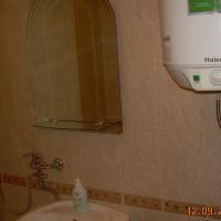 Барнаул — 1-комн. квартира, 30 м² – Социалистический, 124 (30 м²) — Фото 3