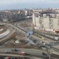 Барнаул — 1-комн. квартира, 30 м² – Павловский тракт, 243 (30 м²) — Фото 3
