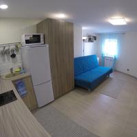 Барнаул — 1-комн. квартира, 30 м² – Павловский тракт, 243 (30 м²) — Фото 6