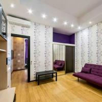 2-комнатная квартира, этаж 2/4, 65 м²