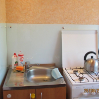 Барнаул — 1-комн. квартира, 33 м² – Юрина, 271 (33 м²) — Фото 10