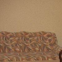 Барнаул — 1-комн. квартира, 33 м² – Юрина, 271 (33 м²) — Фото 5
