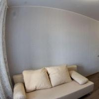 Барнаул — 1-комн. квартира, 40 м² – Строителей пр-кт, 8 (40 м²) — Фото 2