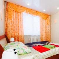 Барнаул — 1-комн. квартира, 40 м² – Шумакова, 40а (40 м²) — Фото 5