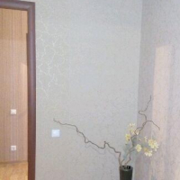 Барнаул — 1-комн. квартира, 39 м² – Балтийская 104( лента  арена) (39 м²) — Фото 7
