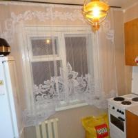 Барнаул — 1-комн. квартира, 30 м² – Молодежная, 12 (30 м²) — Фото 6