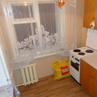 Барнаул — 1-комн. квартира, 30 м² – Молодежная, 12 (30 м²) — Фото 5