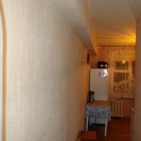 Барнаул — 1-комн. квартира, 30 м² – Молодежная, 12 (30 м²) — Фото 4