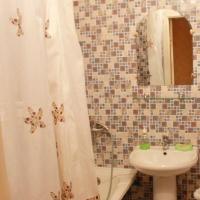 Барнаул — 3-комн. квартира, 96 м² – Лазурная, 19 (96 м²) — Фото 2