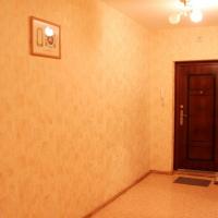 Барнаул — 3-комн. квартира, 96 м² – Лазурная, 19 (96 м²) — Фото 6