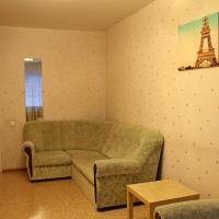 Барнаул — 3-комн. квартира, 96 м² – Лазурная, 19 (96 м²) — Фото 9