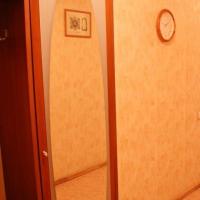 Барнаул — 3-комн. квартира, 96 м² – Лазурная, 19 (96 м²) — Фото 5