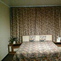 Барнаул — 1-комн. квартира, 41 м² – Малахова  83 ТРЦ ОГНИ ВЕСНА (41 м²) — Фото 4