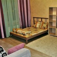 Барнаул — 1-комн. квартира, 46 м² – малахова 123 ТРЦ ЕВРОПА (46 м²) — Фото 11