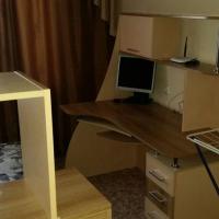 Барнаул — 2-комн. квартира, 60 м² – Малахова, 164 (60 м²) — Фото 2