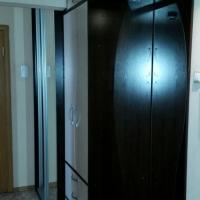 Барнаул — 2-комн. квартира, 60 м² – Малахова, 164 (60 м²) — Фото 3
