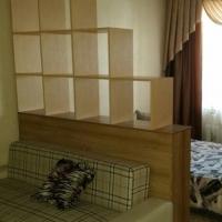 Барнаул — 2-комн. квартира, 60 м² – Малахова, 164 (60 м²) — Фото 5