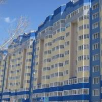 Барнаул — 1-комн. квартира, 47 м² – Малахова  83. / ТЦ Весна  Огни. (47 м²) — Фото 4