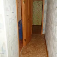 Барнаул — 2-комн. квартира, 50 м² – Ленина пр-кт, 108 (50 м²) — Фото 2