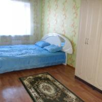 Барнаул — 2-комн. квартира, 50 м² – Ленина пр-кт, 108 (50 м²) — Фото 9
