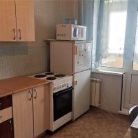 Барнаул — 1-комн. квартира, 40 м² – Балтийская, 13 (40 м²) — Фото 4