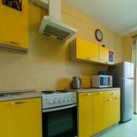 Барнаул — 1-комн. квартира, 38 м² – Сергея Семенова, 1 (38 м²) — Фото 3