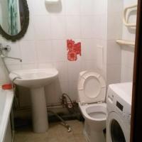 Барнаул — 1-комн. квартира, 37 м² – Ядринцева, 84 (37 м²) — Фото 2