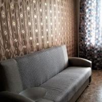 Барнаул — 1-комн. квартира, 37 м² – Ядринцева, 84 (37 м²) — Фото 4