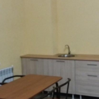 Барнаул — 2-комн. квартира, 46 м² – Гущина, 150/3 (46 м²) — Фото 8