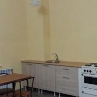 Барнаул — 2-комн. квартира, 46 м² – Гущина, 150/3 (46 м²) — Фото 7