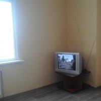 Барнаул — 2-комн. квартира, 46 м² – Гущина, 150/3 (46 м²) — Фото 12