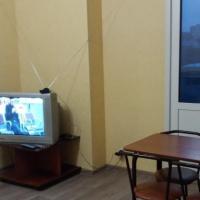 Барнаул — 2-комн. квартира, 46 м² – Гущина, 150/3 (46 м²) — Фото 6