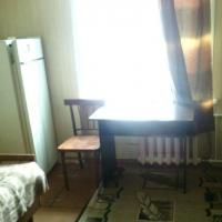 2-комнатная квартира, этаж 1/4, 32 м²