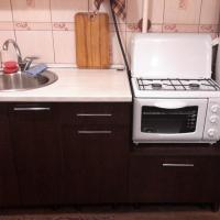 Барнаул — 1-комн. квартира, 35 м² – Ленина пр-кт, 69 (35 м²) — Фото 4