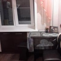 Барнаул — 1-комн. квартира, 35 м² – Ленина пр-кт, 69 (35 м²) — Фото 7