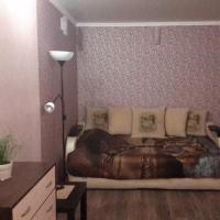 Барнаул — 1-комн. квартира, 35 м² – Ленина пр-кт, 69 (35 м²) — Фото 2