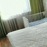 Барнаул — 2-комн. квартира, 52 м² – Строителей, 37 (52 м²) — Фото 3