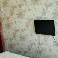 Барнаул — 2-комн. квартира, 52 м² – Строителей, 37 (52 м²) — Фото 2