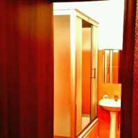 Барнаул — 2-комн. квартира, 72 м² – Павловский тракт  243 (ЧАСЫ СУТКИ) (72 м²) — Фото 6