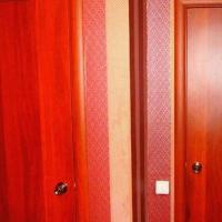Барнаул — 2-комн. квартира, 72 м² – Павловский тракт  243 (ЧАСЫ СУТКИ) (72 м²) — Фото 7
