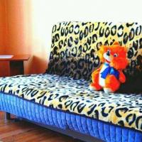 Барнаул — 2-комн. квартира, 72 м² – Павловский тракт  243 (ЧАСЫ СУТКИ) (72 м²) — Фото 10