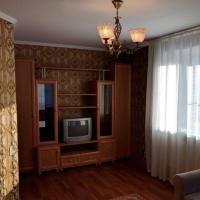 Барнаул — 1-комн. квартира, 34 м² – Социалистический пр-кт, 66 (34 м²) — Фото 4