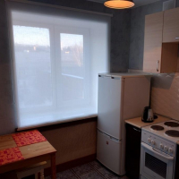 Барнаул — 1-комн. квартира, 34 м² – Социалистический пр-кт, 66 (34 м²) — Фото 2